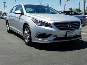 Hyundai Sonata For Sale In Costa Mesa | Cars.com