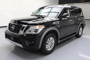 Nissan Armada SV For Sale In Denver | Cars.com