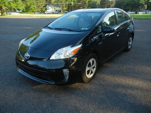 Toyota Prius Four For Sale In Southampton | Cars.com