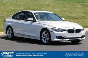 BMW 328 i For Sale In Charlotte | Cars.com