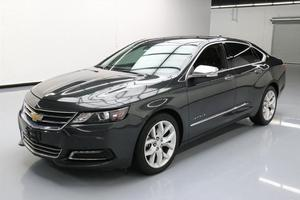 Chevrolet Impala 1LZ For Sale In Denver | Cars.com