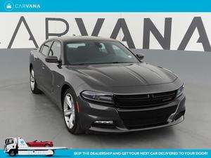 Dodge Charger R/T For Sale In Jacksonville | Cars.com
