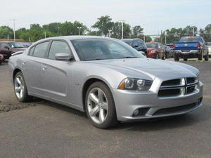 Dodge Charger R/T For Sale In Sterling Heights  