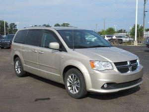 Dodge Grand Caravan SXT For Sale In Sterling Heights  