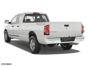 Dodge Ram  For Sale In Nevada | Cars.com