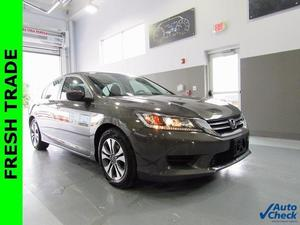 Honda Accord LX For Sale In Latham | Cars.com
