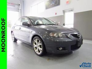 Mazda Mazda3 i Touring Value For Sale In Latham  