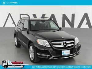 Mercedes-Benz GLK 350 For Sale In Jacksonville |