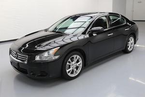 Nissan Maxima S For Sale In Denver | Cars.com
