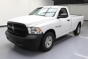 RAM  Tradesman For Sale In Denver | Cars.com