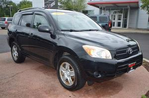 Toyota RAV4 Base For Sale In South Burlington |
