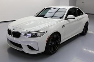 BMW M2 Base For Sale In Canton | Cars.com