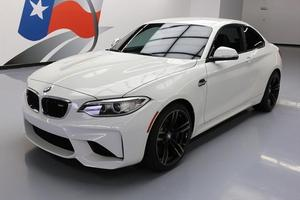 BMW M2 Base For Sale In Stafford | Cars.com
