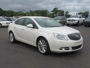Buick Verano Convenience Group For Sale In Sterling