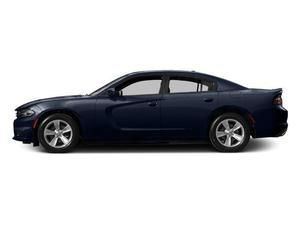 Dodge Charger SE For Sale In Jersey City | Cars.com