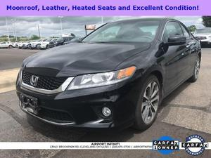 Honda Accord EX-L For Sale In Cleveland | Cars.com