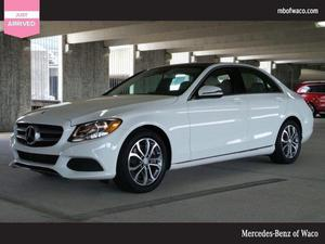 Mercedes Benz C300 For Sale In Waco | Cars.com