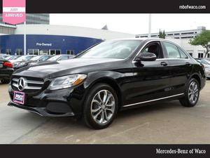 Mercedes Benz CMATIC For Sale In Waco | Cars.com