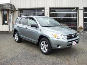 Toyota RAV4 For Sale In Akron | Cars.com