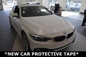 BMW 430 i xDrive For Sale In Toledo | Cars.com