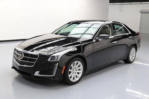 Cadillac CTS 2.0L Turbo For Sale In Indianapolis |