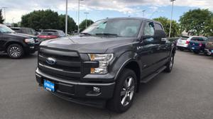 Ford F-150 For Sale In Boise | Cars.com