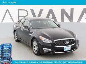 INFINITI QX For Sale In Dallas   Cars.com