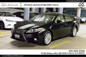 Lexus ES For Sale In Beverly Hills | Cars.com