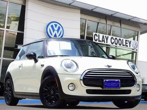 MINI Hardtop Cooper For Sale In Dallas   Cars.com