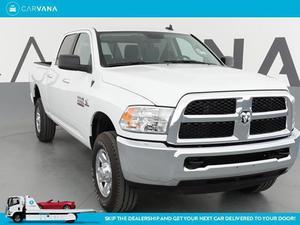 RAM  SLT For Sale In Cincinnati | Cars.com