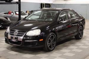 Volkswagen Jetta S For Sale In Denver | Cars.com