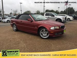 BMW 330 Ci For Sale In Richmond | Cars.com