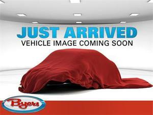 Dodge Challenger SRT8 For Sale In Columbus | Cars.com