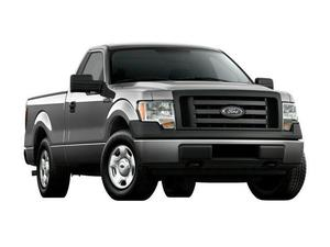 Ford F-150 XLT SuperCab For Sale In Delavan | Cars.com