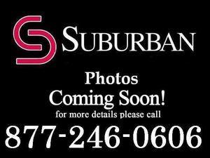 Ford Thunderbird Deluxe For Sale In Ann Arbor |
