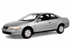 Honda Accord LX For Sale In Delavan | Cars.com