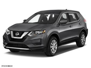Nissan Rogue S For Sale In Mesa | Cars.com
