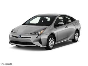 Toyota Prius Four For Sale In Chandler | Cars.com