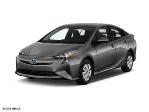 Toyota Prius Three For Sale In Chandler | Cars.com