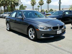 BMW 328d For Sale In Costa Mesa | Cars.com