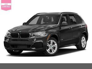 BMW X5 xDrive35d For Sale In Dallas | Cars.com