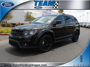 Dodge Journey SXT For Sale In Las Vegas | Cars.com