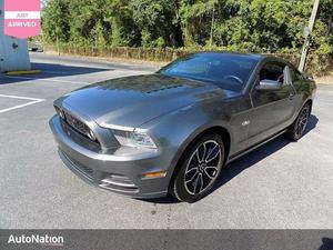 Ford Mustang GT For Sale In Mobile | Cars.com