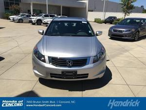 Honda Accord EX For Sale In Concord | Cars.com