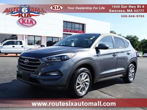 Hyundai Tucson SE For Sale In Swansea   Cars.com