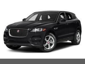 Jaguar F-PACE 25t Premium For Sale In Elmsford  