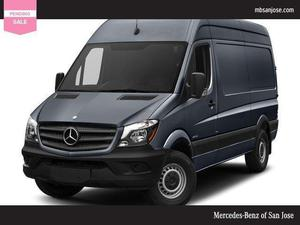 Mercedes-Benz For Sale In San Jose | Cars.com