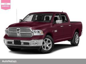 RAM  Laramie For Sale In Fort Worth | Cars.com