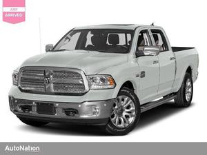 RAM  Longhorn For Sale In Fort Worth | Cars.com