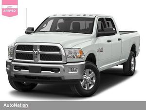 RAM  Tradesman For Sale In Fort Worth | Cars.com